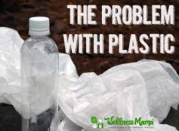 essay on plastic bags ga the following are a number of reasons why plastic bags should 15 minutes essay bank bann plastics polythene bags must be banned
