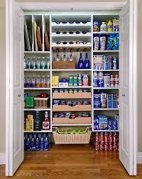 kitchen pantry closet organizers incredible baskets storage organization ikea