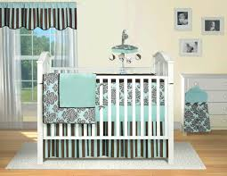 fish crib bedding nursery sets best baby decoration set and banana bailey accessory bass