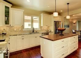 cream off white kitchen cabinets the rta for enthralling cream kitchen cabinets