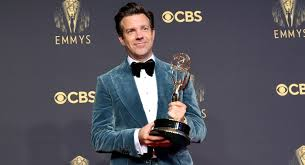 It is presented at numerous annual events held throughout the calendar year, each honoring one of the various sectors of the television industry. Kdwxzwgmmkx42m