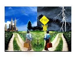 the road not taken clipart clipartxtras teach for america essay help