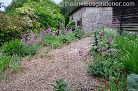 Small Picture Garden Design Garden Design with Gravel Garden Manyberries