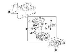 2005 pontiac vibe fuse box wiring diagrams Fuse Box Replacement Parts 2005 pontiac vibe fuse box pontiac vibe replacement parts pontiac find image about wiring 2006 pontiac fuse box replacement parts