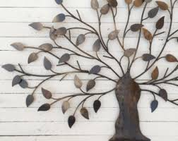 inspirational iron tree wall art 98 for your brown and blue wall art with iron tree wall art on brown metal tree wall art with wall art design ideas iron tree wall art amusing iron tree wall