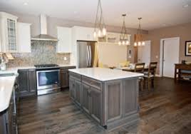 for a breathtaking kitchen remodel in michigan you need bays