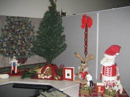 furnituremarvelous office cubicle decor holiday. office largesize christmas themes ideas decorating minimalist decorations cubicle decor with simple awesome furnituremarvelous holiday