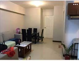 la apartments 2 bedroom. image 1 la apartments 2 bedroom