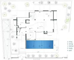 modern architectural drawings. Modern House Drawings Building Vector Architectural