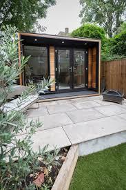 smart garden office. Order Your Free Catalogue TodayHttps://www.smartgardenoffices.co.uk/brochure-request/ \u2026 #spring #garden #lifestyle #designpic.twitter.com/4KKjAgdDqK Smart Garden Office