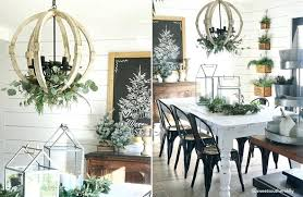 full size of small wood bead chandelier world market large metal orb lantern home improvement likable
