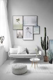 Minimalist Living Room Simple Inspiration