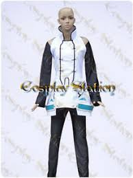 Details About Vocaloid Piko Cosplay Costume_commission628