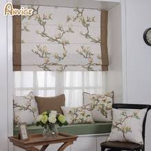 Office Window Blinds Online  Office Window Blinds For SaleWindow Blinds Online Store