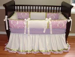 eeyore crib bedding full size of nursery baby sets with girl blankets quilts