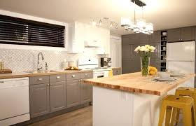 butcher block countertop pros and cons kitchen pros and cons of wood countertops