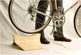 img pinch bike stand 4 jpg image
