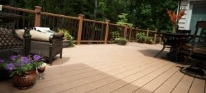 deck paint colorsSolid Color Stain or Paint  Grants Painting