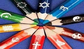 Resultado de imagem para ensino religioso nas escolas