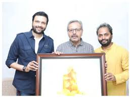 Wallpapers are mainly uploaded by users and can be downloaded unlimited free. Shree Swami Samarth Director Sameer Surve Kick Starts His Next Marathi Movie News Times Of India