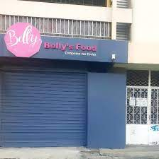 Check spelling or type a new query. Belly S Food Facebook
