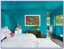 Paint For Bedrooms Great Colors To Paint Bedrooms Painting Home Design Ideas