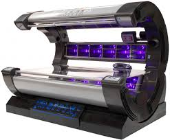we are relentless in finding the finest quality tanning s at the greatest value to our customers sunsup also maintains its tanning equipment beyond