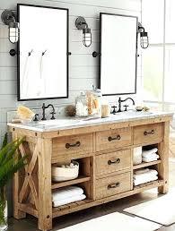 bathroom vanity two sinks. bathroom vanities two sinks kohler vanity