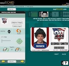 Easyidcard Online Id Card Maker Nbcdaily