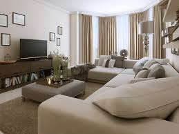 Next Living Room Living Room With Sofa And Coffee Table Tv 51208 Building Home