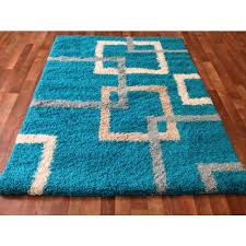 home depot round area rugs outdoor rug round rugs ideas teal and white chevron area rug