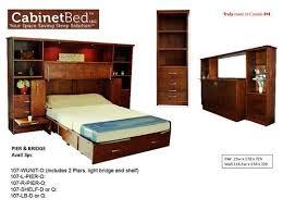 murphy bed hawaii.  Murphy Cabinet Bed On Murphy Hawaii