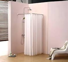 corner shower ideas shower design