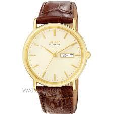 """men s citizen eco drive watch bm8242 08p watch shop comâ""""¢ mens citizen eco drive watch bm8242 08p"""