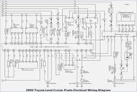 2002 toyota 4runner wiring diagram wiring diagrams source 2000 toyota 4runner wiring diagram auto electrical wiring diagram 2002 toyota 4runner radio wiring diagram 2000