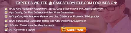 java assignment help online and java programming assignment helper expert s writer case study help com focuses on