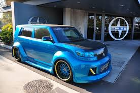 scion xb 2015 custom. the 2 box design scion xb will be riding off into sunset at end of year with bringing in two new models 2015 u0027cool to xb custom