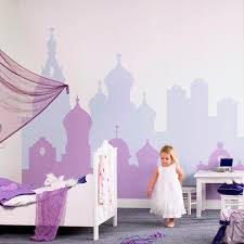 painted walls100 Interior Painting Ideas