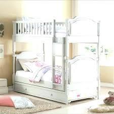 white bedroom vanity – castingcommunities.com