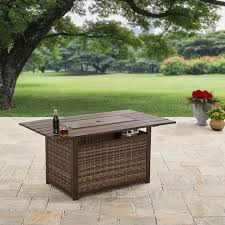 better homes and gardens fire pit. Delighful And Better Homes And Gardens 54 Throughout And Fire Pit R