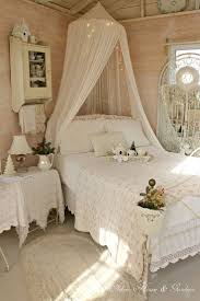 simply shabby chic bedroom furniture. Simply Shab Chic Bedroom Furniture Best 25 With Proportions 736 X 1103 Shabby Y