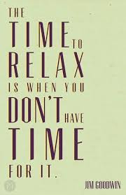 Massage Quotes 73 Best Feeling Like Your Schedule Is A Little Too Booked Take A Breather