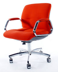 retro office chairs. cool retro office chair chairs a