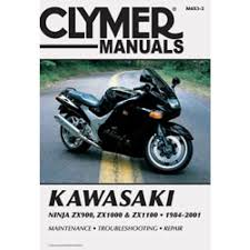 clymer repair manual m453 3 chromeworld com