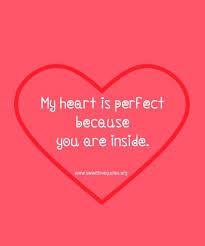 Sweet Quotes For Her Interesting Love Quotes Sweet Love Quotes For Him Or Her