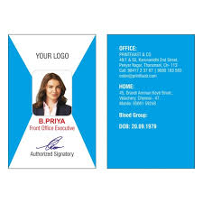 com Design Chennai Id Printing Cards In And -printfaast