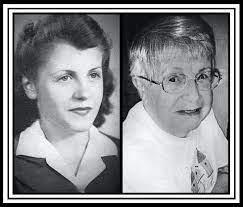 Joan T. Hickman - Millennium Cremation Service