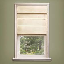 Use 3M Hooks For Window Blind CordsWindow Blind Cords