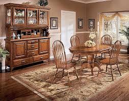 ashley furniture homestore showroom salem or