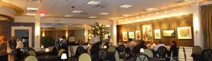 casola dining room. Casola Dining Room At Schenectady County Community CollegeC Travel Blog